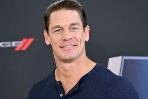 """""""Fast & Furious"""" lanza nuevo trailer y presenta al personaje de John Cena"""
