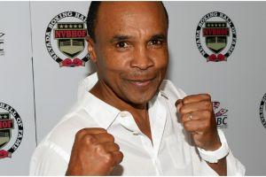 Conoce la mansión que Sugar Ray Leonard, leyenda del boxeo, vende en Pacific Palisades
