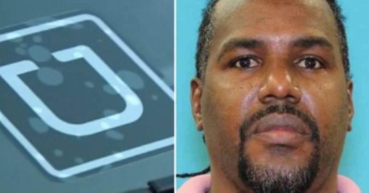 Ofrecen recompensa por conductor hispano de Uber que violó a una joven de 15 años en Houston