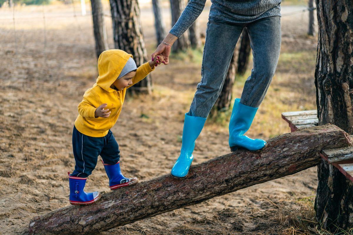 39 millones de hogares en Estados Unidos cumplen los requisitos para recibir el crédito tributario por hijo.