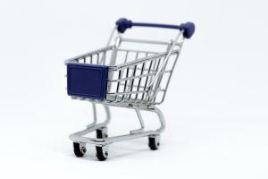 Impuesto de compras online en Florida: lo que debes saber