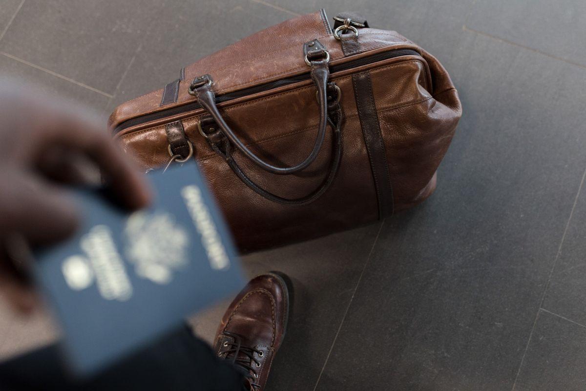 Comienza a reactivarse la economía de turismo: Estados Unidos flexibiliza condiciones para que viajen sus ciudadanos