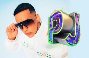 Premios Juventud 2021: Daddy Yankee será honrado como 'Agente de Cambio' en Univision