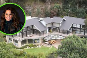 Así luce en la vida real la increíble mansión de 'La Reina del Sur' y que hoy está a la venta