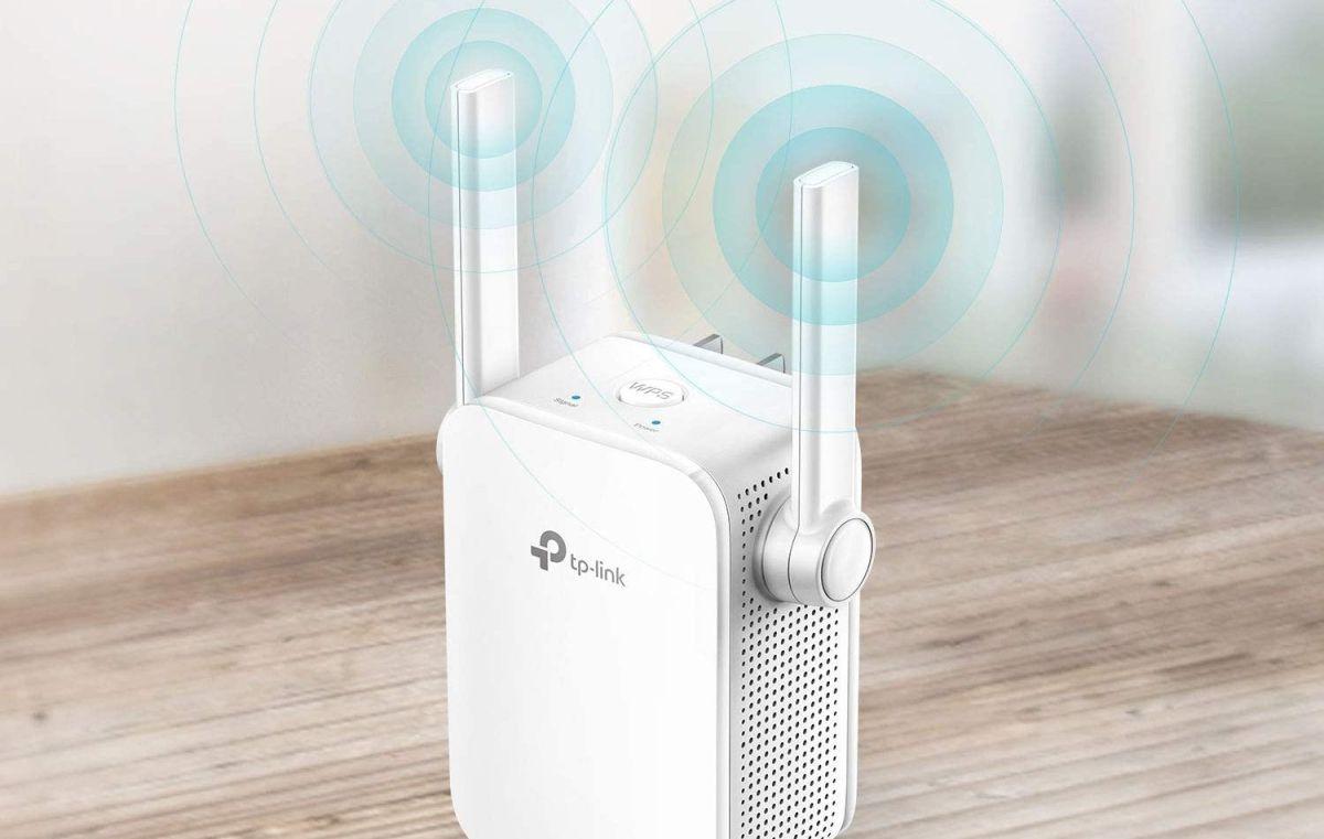 6 productos y dispositivos para convertir tu casa en un hogar inteligente
