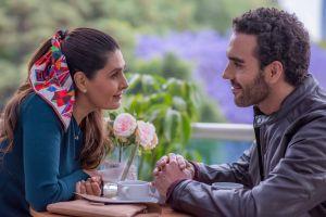 'Si Nos Dejan' de Univision sigue dominando el primetime de telenovelas en Estados Unidos