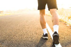 Tenis marca Nike, Adidas, Reebok, Skechers, Merrell y más para regalar en el Día de los Padres
