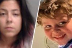 """""""Golpes severos en la cabeza"""" causaron la muerte del niño Samuel Olson; Theresa Balboa enfrentaría nuevos cargos"""