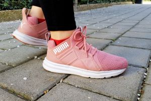 6 zapatos marca Puma de estilo casual-deportivo que consigues en Amazon