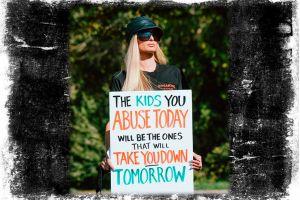 Los traumas, abusos y muertes en los campamentos para reformar adolescentes que escandalizan a EE.UU.
