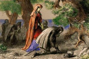 """La """"sorprendente y sabia"""" Gudrid Thorbjarnardóttir, la matriarca de los vikingos que colonizaron América hace más de mil años"""