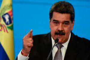 La polémica por el retraso en el envío de vacunas anticovid de Covax a Venezuela