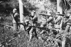 Haití: el magnicidio de 1915 que abrió las puertas a la ocupación más larga en la historia de Estados Unidos