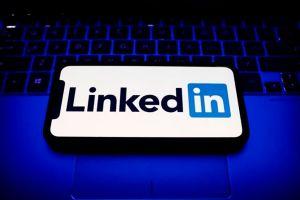 """Scraping: """"Robé los datos de 700 millones de usuarios de LinkedIn por diversión"""""""