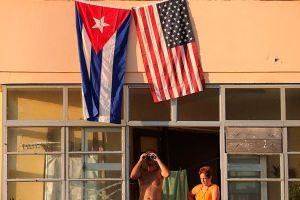 Protestas en Cuba: 4 factores que explican por qué es tan difícil una reconciliación entre Estados Unidos y la isla