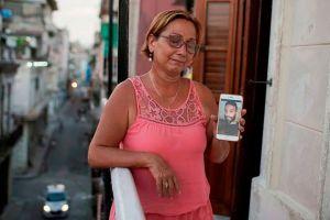 Protestas en Cuba: dictan penas de prisión para 12 detenidos en las recientes manifestaciones en la isla