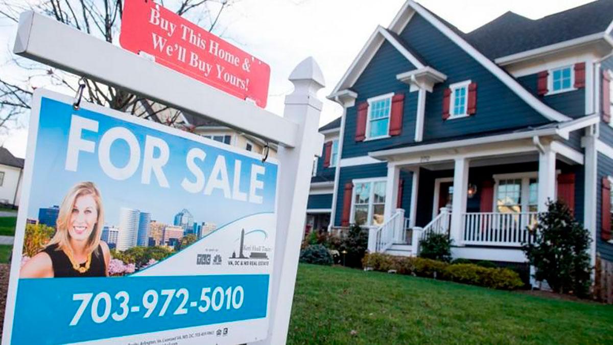 El precio de las viviendas a nivel mundial registró un incremento promedio de 7,3% en el primer trimestre de este año.