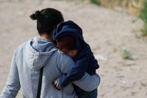 Casi 3,000 niños brasileños entraron de manera ilegal a EE.UU. en dos meses