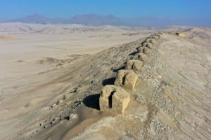 Cuáles son los 5 nuevos lugares de América Latina declarados Patrimonio de la Humanidad por la Unesco