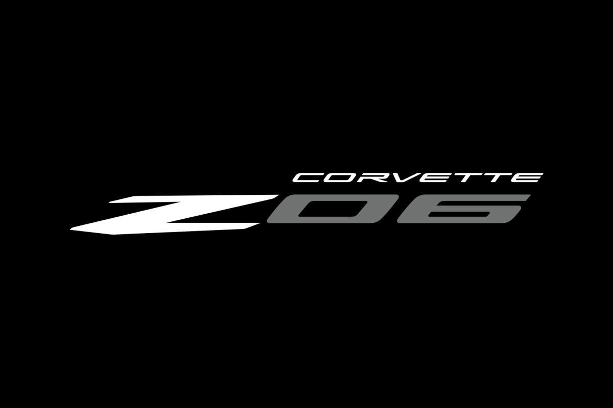 General Motors presentará el Chevrolet Corvette Z06 este año y compartió el sonido de su motor