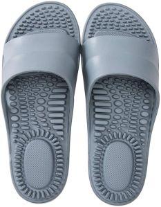 sandalias de acupuntura