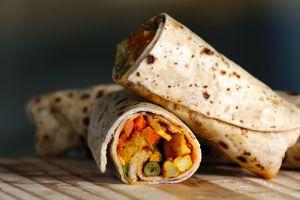 Chipotle ofrece hasta un millón de dólares en burritos gratis en Estados Unidos