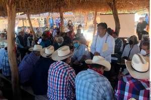 Cinco hipótesis sobre la desaparición de 10 yaquis en Sonora