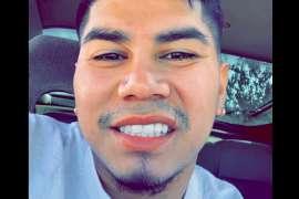 Familia de veterano latino asesinado en Lancaster pide ayuda para dar con el sospechoso