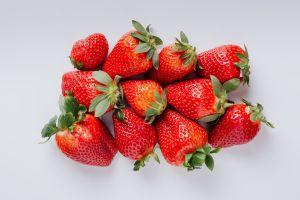 Deterioro cognitivo: los alimentos con flavonoides pueden ayudar a disminuir el riesgo