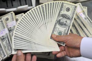 Es una broma: un cheque de estímulo de $2,500 dólares que llegaría el 31 de julio es falso
