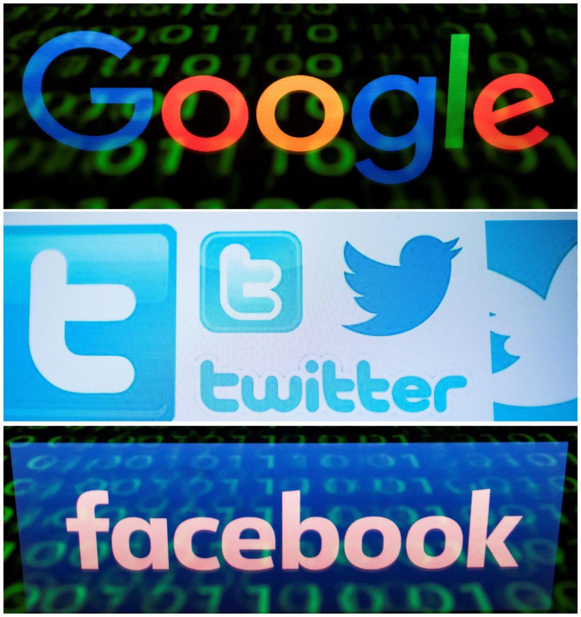 Facebook y Google fueron las primeras empresas tecnológicas que anunciaron el cambio en sus políticas para regresar a las oficinas.
