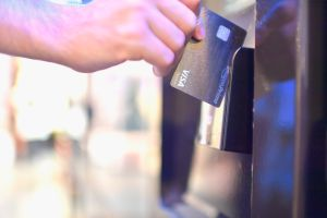 Visa ya ha procesado mil millones de dólares en transacciones con criptomonedas