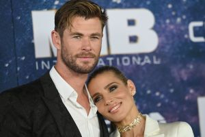 Chris Hemsworth y Elsa Pataky pedirán una millonada por su inmensa mansión en Australia