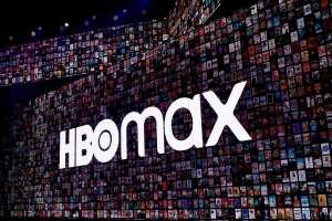 Estos son los estrenos de agosto en Netflix, Prime Video, Disney+ y HBO Max