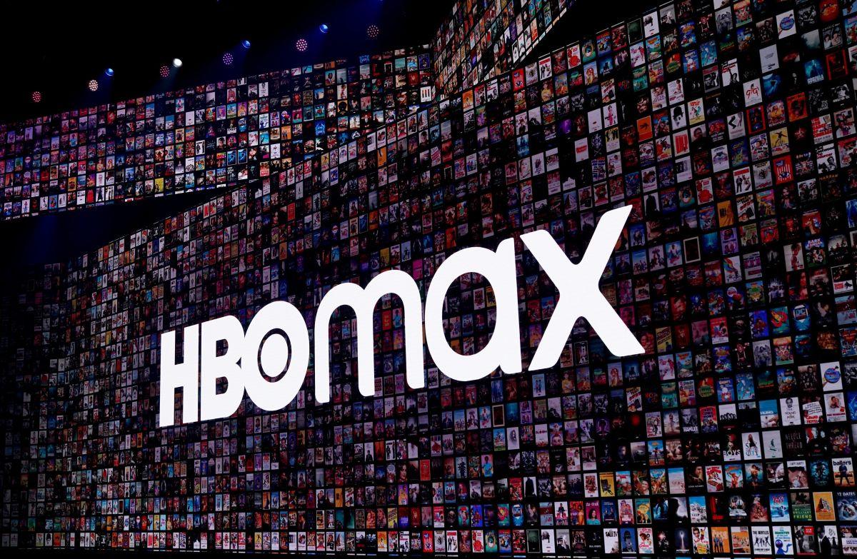 HBO Max se posiciona como una de las plataformas de streaming más populares.