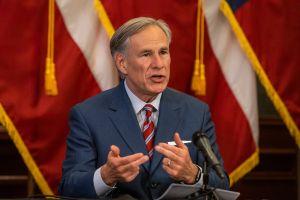 Gobernador de Texas enfurece y busca arrestar a demócratas que viajaron a Washington para detener reformas electorales