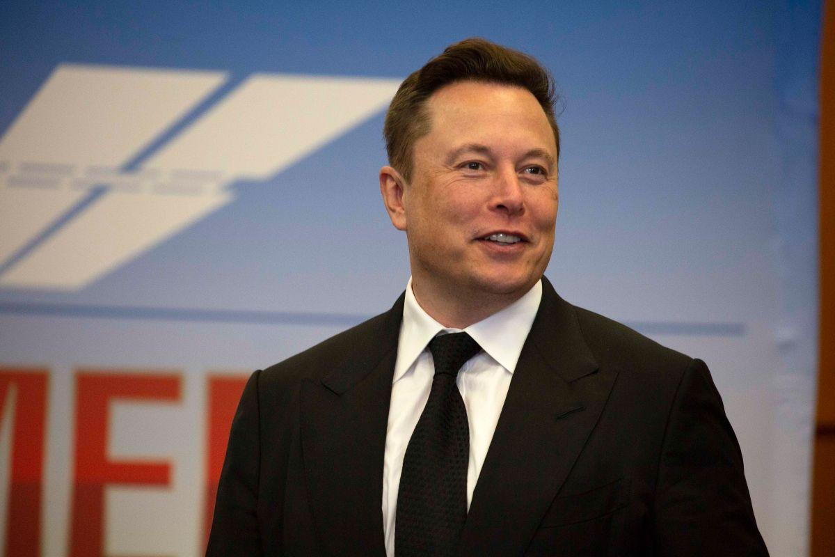 Elon Musk: Tesla podría volver a aceptar bitcoins