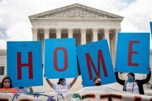 Avanza reforma de ciudadanía para indocumentados en el Congreso