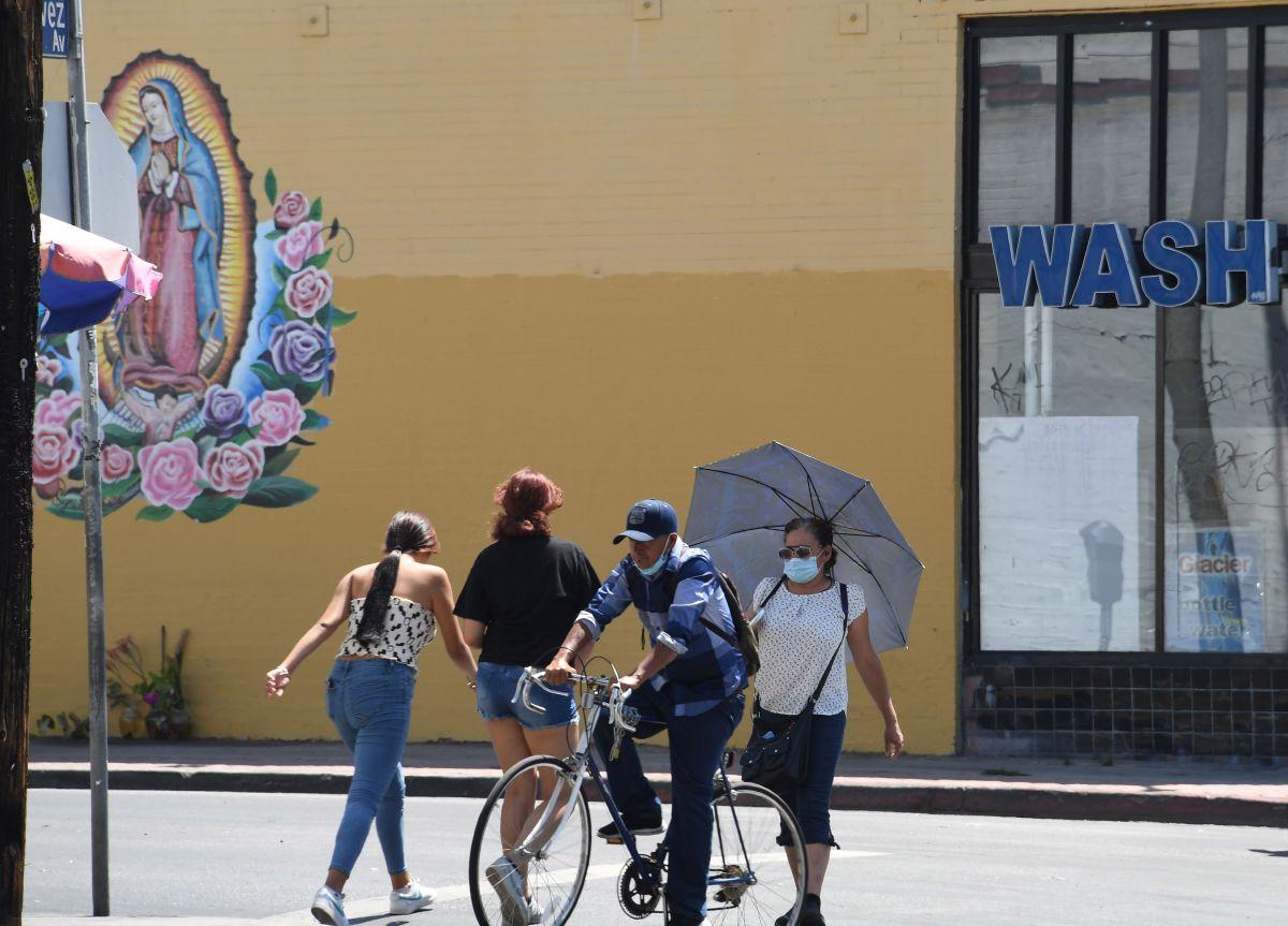 El presupuesto del gobernador Newsom perpetúa la exclusión sistemática y continúa la discriminación contra los medios latinos