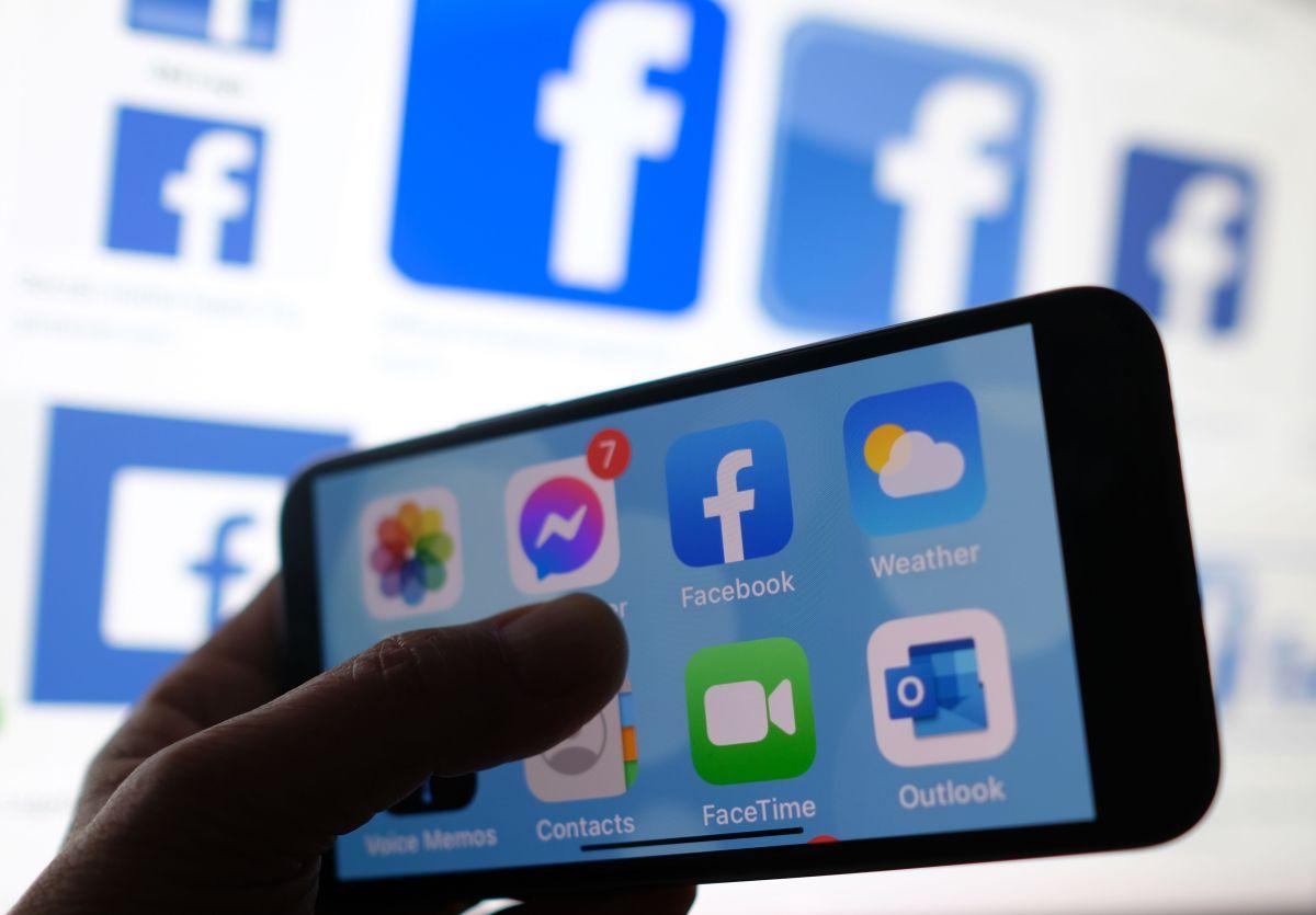 Facebook planea lanzar espacios dedicados dentro de sus aplicaciones donde los creadores podrían monetizar su contenido.
