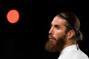 Insólito: Sergio Ramos fue anunciado por el PSG, pero luego el equipo borró la publicación