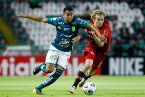 Leagues Cup: el torneo que enfrentará a México contra Estados Unidos
