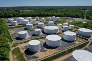 EE.UU. ordena a oleoductos y gasoductos tomar medidas para evitar nuevos ciberataques