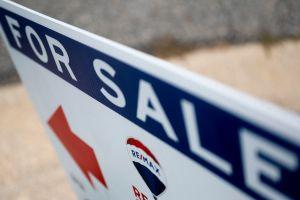 Recuperación económica: aumenta la construcción de viviendas en Estados Unidos