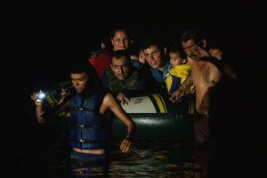 Kamala Harris anuncia un plan para abordar la migración desde Centroamérica