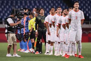 Tokio 2020: México vs. Sudáfrica, alineaciones, horarios y dónde ver el partido