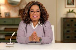 Así es por dentro la lujosa mansión que Oprah Winfrey vendió en Orcas Island, Washington
