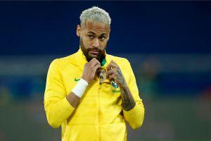 """Un campeón del mundo atacó a Neymar: """"Está sobrevalorado, no vale todo lo que el PSG pagó"""""""