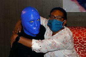 Las mascarilla facial vuelve a ser obligatoria en Las Vegas a partir de este viernes