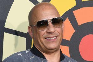 Vin Diesel, Dwayne Johnson, Jason Statham y la extraña condición en sus contratos